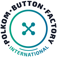 POLKOM BUTTON