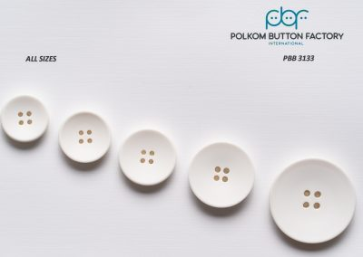 Polkom Polyester Buttons 008